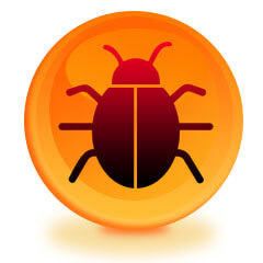 How To Locate Bugs In The Home in Southend-on-Sea
