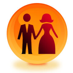 Matrimonial Investigation in Southend-on-Sea