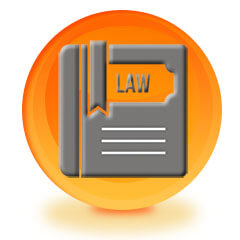 Legal And Solicitors in Porters Town