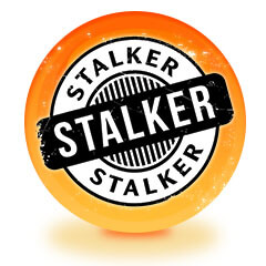 Uncover If You Are Being Stalked in Southend-on-Sea