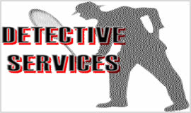 Southend Private detective Services